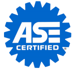 Chapman Auto Repair of Orange ASE Certified Master Technicians