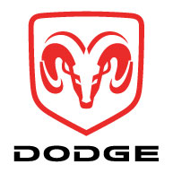 Dodge Auto Service in Orange, CA