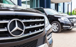 Mercedes Benz Auto Repair Mercedes Benz MaIntenance Orange-CA