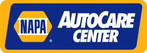 Napa-Auto-Care-Logo-Wide