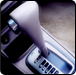 icon-automatic-transmission-repairs-rebuilding